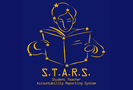 Student Teacher Accountability Reporting System