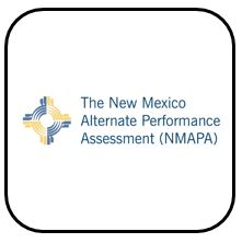 The New Mexico Alternate Performance Assessment NMAPA